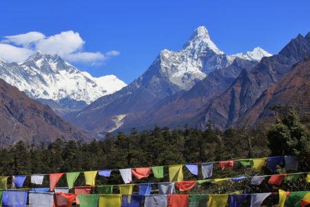 Bhutan Coaching
