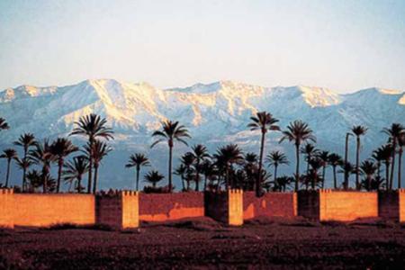 staerken_marrakesch